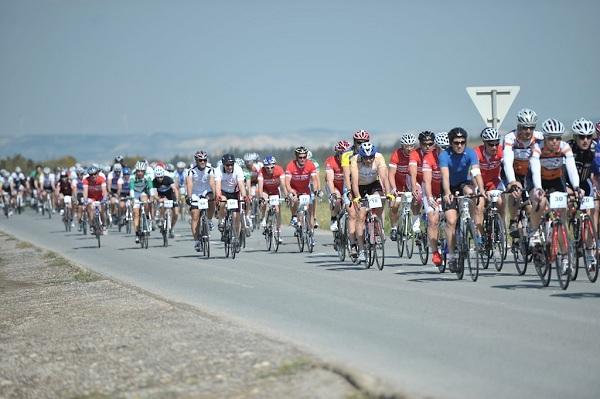 cycling cyprus kalavasos kontoyiannis house